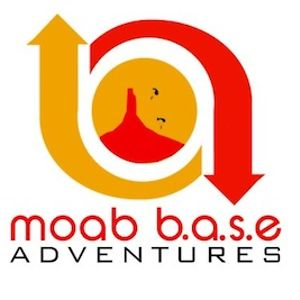 Profile picture for Moab Base Adventures