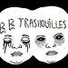 Les B&eacute;b&eacute;s Trashouilles