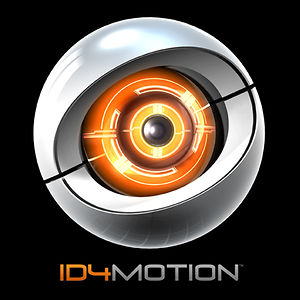 Profile picture for ID4Motion