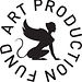 Art Production Fund