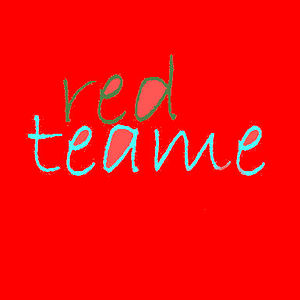 Profile picture for Red Teame