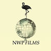 NWP FILMS