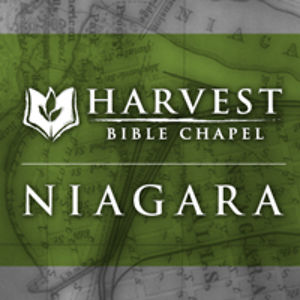 Profile picture for Harvest Niagara