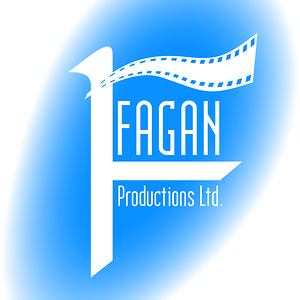 Profile picture for Fagan Productions, Ltd.