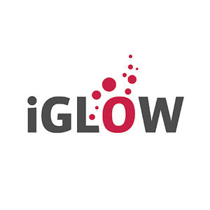 Profile picture for iGlow Media