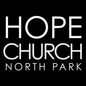 Profile picture for Hope Church North Park