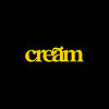 cream