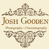 Josh Gooden