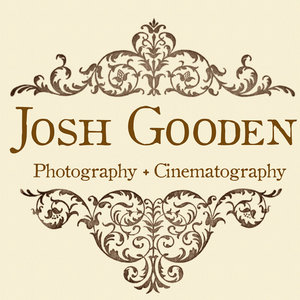 Profile picture for Josh Gooden