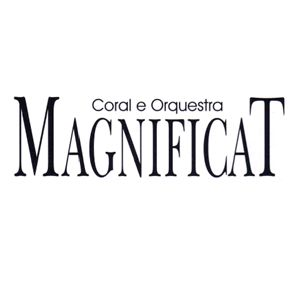 Profile picture for Coral Magnificat