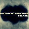 MONOCHROME FILMS