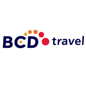 Profile picture for BCD Travel