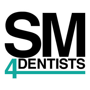 Profile picture for SM4Dentists