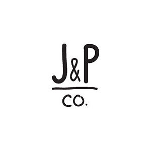 Profile picture for J&P Co.