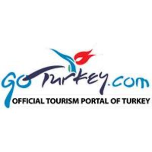 Profile picture for Go Turkey