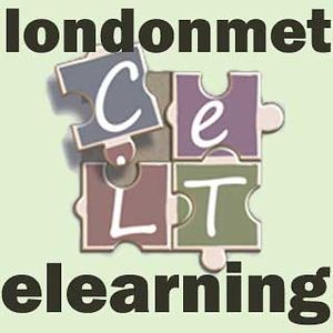 Profile picture for elearning@londonmet