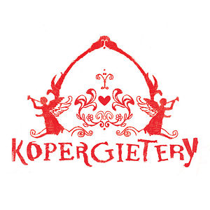 Profile picture for Kopergietery Gent