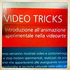 VideoTricks