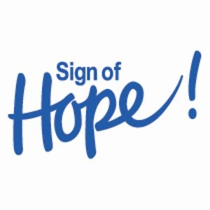 Profile picture for Sign of Hope