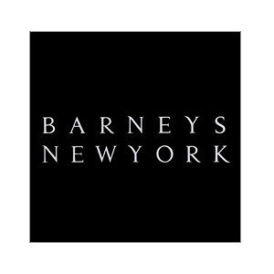 Profile picture for Barneys The Window