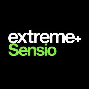 Profile picture for EXTREME SENSIO