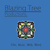 Blazing Tree Productions