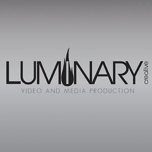 Profile picture for Luminary Creative