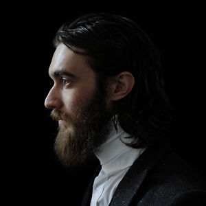 Profile picture for Keaton Henson