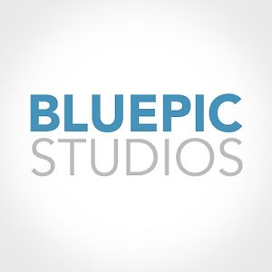 Profile picture for Bluepic Studios