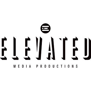 Profile picture for Elevated Media Productions