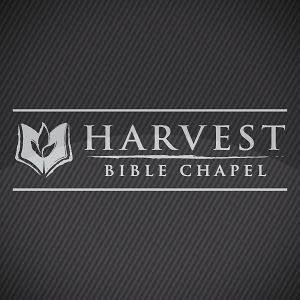 Profile picture for Harvest Bible Chapel Brampton