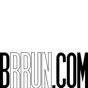 Profile picture for BRRUN