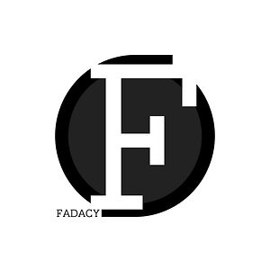 Profile picture for Fadacy