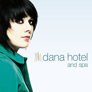Profile picture for dana hotel and spa