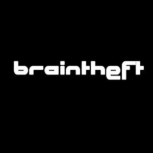 Profile picture for Braintheft