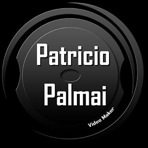 Profile picture for Patricio Palmai