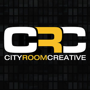 Profile picture for CITY ROOM CREATIVE