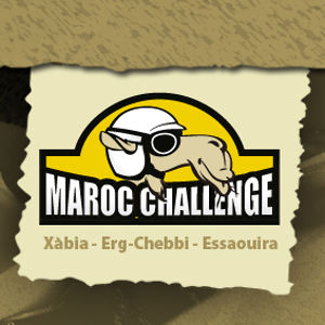 Profile picture for Maroc Challenge