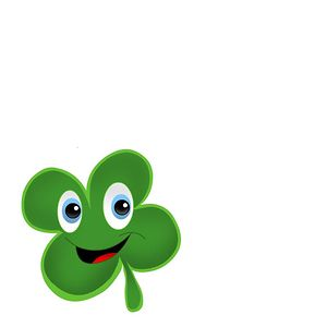 Profile picture for Shamrock English
