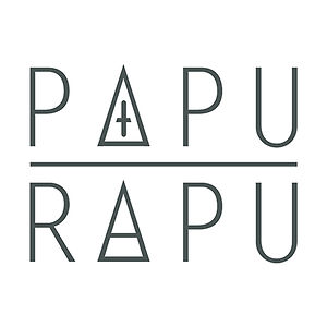 Profile picture for Papu Rapu