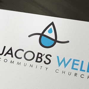 Profile picture for Jacob's Well Community Church