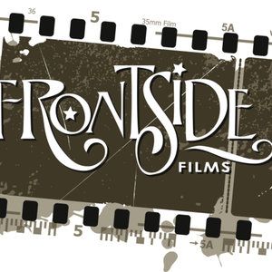 Profile picture for FRONTSIDEfilms/ChamberlainFamily