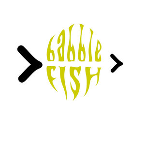 Profile picture for Babblefish Productions Corporate