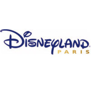 Profile picture for Disneyland Paris Careers