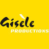 Gisele productions