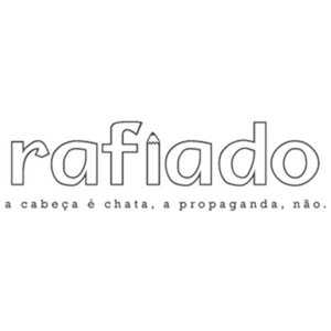 Profile picture for rafiado