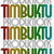 Timbuktu Productions UK