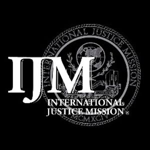 Profile picture for IJM UC Berkeley Chapter