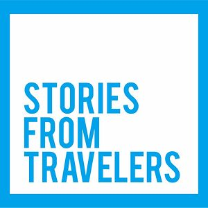 Profile picture for Stories from Travelers
