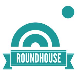 Profile picture for ROUNDHOUSE